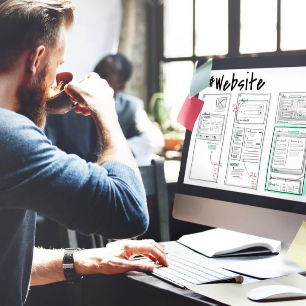 Seo продвижение сайтов: в чем преимущества?